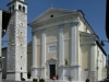 budoia_church
