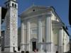 budoia_church